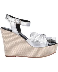 Ovye' By Cristina Lucchi - Sandals - Lyst