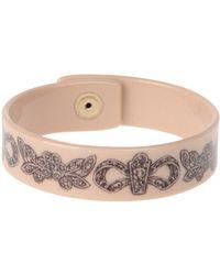 RED Valentino | Bracelet | Lyst
