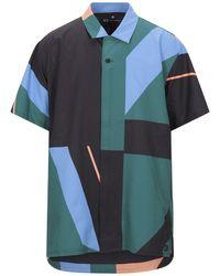 Y-3 Shirt - Black