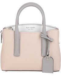 Kate Spade - Handtaschen - Lyst