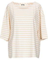 Aspesi - T-shirt - Lyst