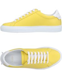 Givenchy - Urban Knots Trainers - Lyst