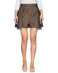Dior Shorts - Multicolour