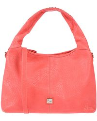 Blu Byblos Handtaschen - Rot