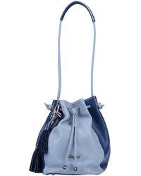 Blugirl Blumarine - Shoulder Bags - Lyst