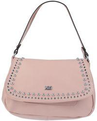 Xti Handbag - Pink