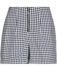 Guess Shorts - Black