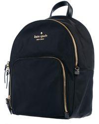 Kate Spade Backpack - Black