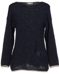 Purotatto | Jumpers | Lyst