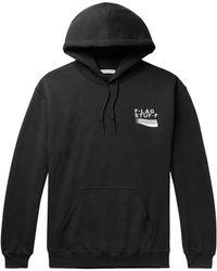 Flagstuff - Sweatshirt - Lyst