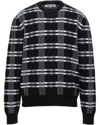McQ Pullover - Noir