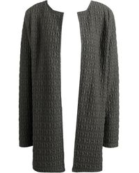 ONLY Cardigan - Green