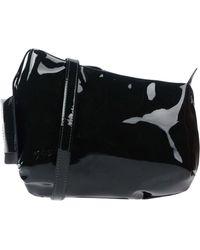 Marsèll - Handbags - Lyst