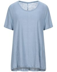 Purotatto - T-shirts - Lyst