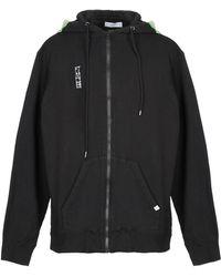 Facetasm Sweatshirt - Black