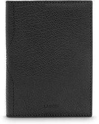 Lancel - Document Holders - Lyst