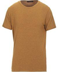 Jeordie's T-shirt - Multicolour