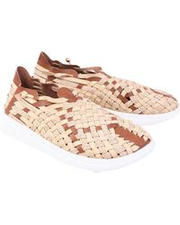 Missoni - Low-tops & Trainers - Lyst