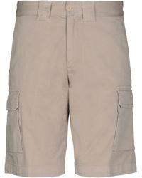 Paul & Shark - Shorts & Bermudashorts - Lyst