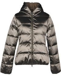 cheap for discount 0bd5e 8647d Down Jacket - Multicolor