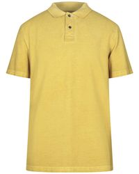 Timberland - Polo - Lyst