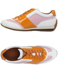 Bally Sneakers & Tennis basses - Multicolore