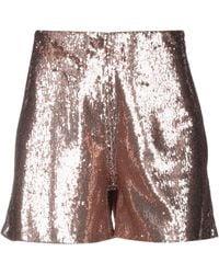 Jucca Shorts - Multicolour