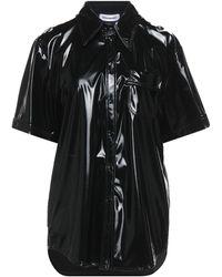 BROGNANO Camicia - Nero