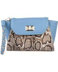 Silvian Heach Handbag - Multicolor