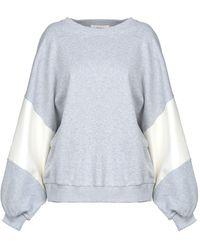 Jucca Sweatshirt - Grey