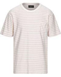 Howlin' T-shirt - Rosa
