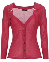 Marciano Jumper - Red