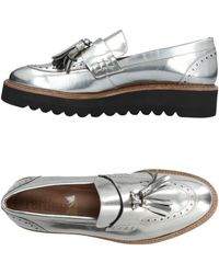 Pertini   Loafer   Lyst