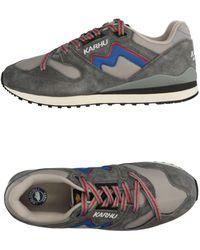 Karhu - Low-tops & Sneakers - Lyst