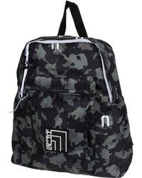 Haus By Golden Goose Deluxe Brand - Backpacks & Bum Bags - Lyst