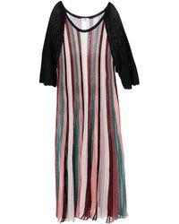 Lyst - Abbigliamento da donna di Sfizio a partire da 38 € e933c0ea019
