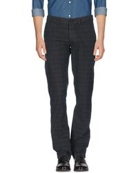Peuterey - Casual Pants - Lyst
