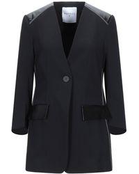 Beatrice B. - Suit Jacket - Lyst
