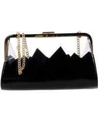 Boutique Moschino | Handbag | Lyst