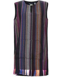 Levi's - Short Dress - Lyst