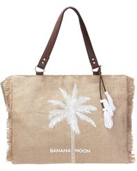 Banana Moon - Handbag - Lyst