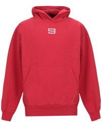 Still Good Sweatshirt - Red