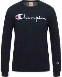 Champion Camiseta - Multicolor