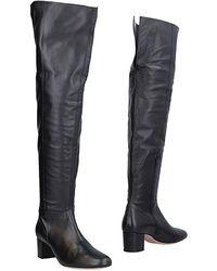 Iris & Ink - Boots - Lyst