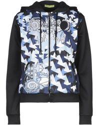 Versace Jeans Couture Sweatshirt - Blue