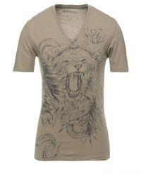 Brian Dales T-shirt - Neutre