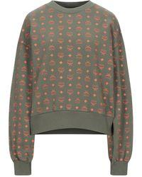 MCM Sweatshirt - Multicolour