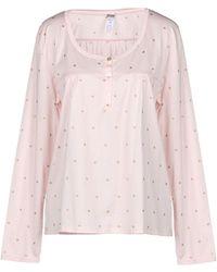 Bodas Sleepwear - Pink