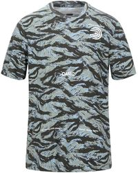 OAMC T-shirt - Multicolore