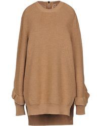 N°21 Jumper - Multicolour